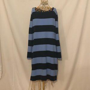 Vineyard Vines Dresses - Vineyard Vines sweater dress!